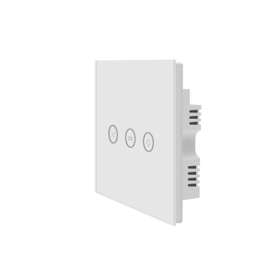 SM-SW103-C Curtain switch