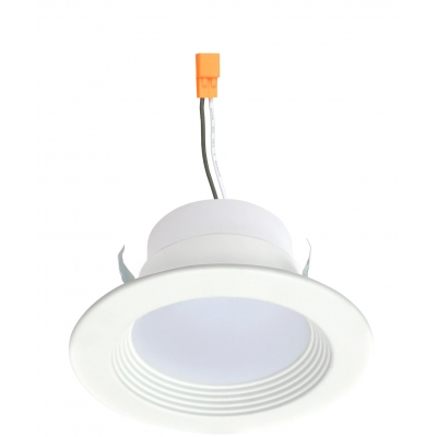 Downlight SM-DL40ZRA 120V