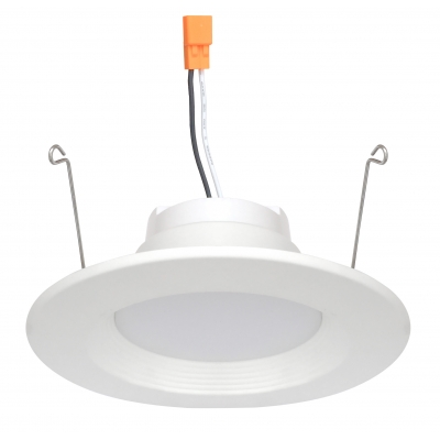 SM-DL60WB 220V Downlight