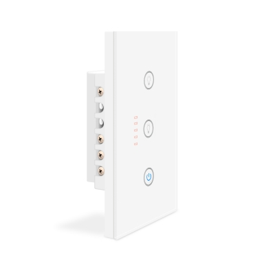 SM-SW102-D Dimmer Switch