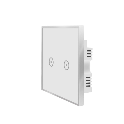 SM-SW103-2PG  double switch