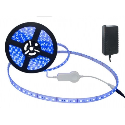 SM-WA104 LED light strip