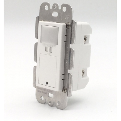 SM-SW212 motion switch